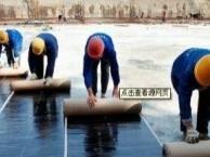 南约专业工厂清洁外包/洗地毯/防水补漏/大理石抛光