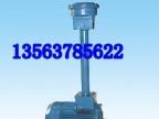 供应安源多种YBK2电动机YBB电机