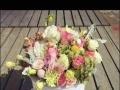 宜昌娜妮花艺店,专业经营各种场所所需鲜花