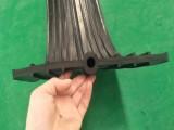 河北途顺 厂家生产 热销中埋式 橡胶止水带