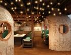 如何才能够让餐饮空间设计获得更大的成功