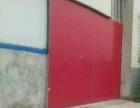 大石路旁 可做小型加工 库房150平米