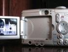 超低价处理佳能A95数码相机