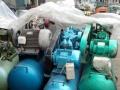 专业收售发电机组,空压机,电动机,变压器,叉车,变频器