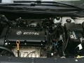 别克 英朗GT 2012款 1.6 手动 进取版