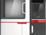 微纳尺度3D打印系统与服务-摩方材料科技