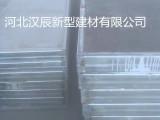 临沂汉辰建材钢骨架轻型板