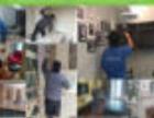 华春家政服务专业提供甲醛治理、地毯清洗、家电清洗