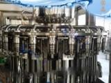 瑞斯顿,矿泉水设备厂家大牌为你而省