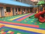 10年经验专业寄宿全托幼儿园