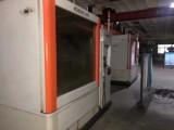 工厂加工设备一批北京精雕,冲床,磨床,镜面火花机等
