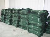 青海卖生态修复袋护坡边坡袋的