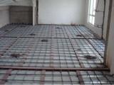 北京大兴区房屋改建仓库安装钢结构货架隔层专业施工队伍