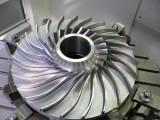 非标自动化设备设计制造丨零件精密加工厂家丨柏威机械服务周到