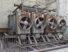 西安废旧机械设备回收