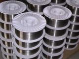 唐山丹江D258高硬度耐磨焊絲現貨供應