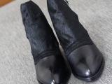 精品微信代理货源外贸 出口 原单鞋 女鞋 实体批发 欧美新款