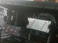 台式32线程服务器