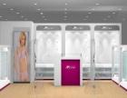 主要生产鞋柜,服装柜,内衣柜,化妆品柜,医药柜,家纺柜
