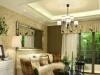云浮-房产4室1厅-37.8万元
