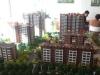 下花园房产2室1厅-40万元