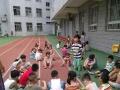招收学前助教,音乐,舞蹈,围棋老师若干