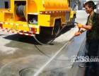 常州新桥管道疏通检测清洗清淤抽粪气囊堵水潜水作业公司