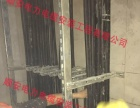 电力电缆工程队 敷设电缆工程 拉电缆