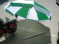 临沂太阳伞厂家 临沂广告伞定做 临沂批发太阳伞 临沂大圆伞