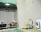 桃园地铁深圳大学 附近两居室家庭公寓日租短租月租