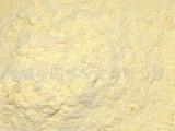 优质玉米面玉米芯玉米糁及其它附属产品(图