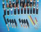 山西运城市电线电缆回收