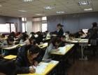 南京成人自考 自考本科文凭 自考大专升职加薪