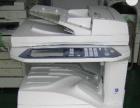 专业现场维修【江都仪征高邮】打印复印机电脑硒鼓碳粉