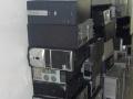 湛江电脑回收,游戏工作室电脑服务器回收