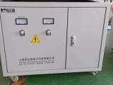 上海变压器厂家优比施380/200变压器机床及进口设备配套