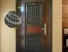 天津防盗门加装通风窗改装透气换气窗批发零售