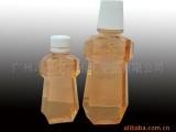 漱口水厂家直销新款优质优价货真价实,杀菌漱口水加工