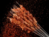 烧烤怎么做才好吃 飘味香专业教学高质量
