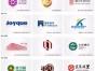 南京logo设计-南京标志设计-南京商标设计