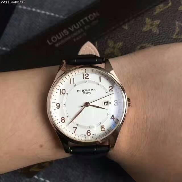 广州高仿奢侈品手表名表服装批发代理