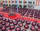 求广州黄村大盆菜供应商 当天盆菜宴登羊城晚报了