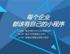 山东如何代理小程序 淄川区小程序代理 软银科技
