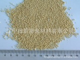 镁及镁合金1~6号熔剂