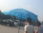 名族街海宝公园东门丽人妇产医院 车库 800平米承包