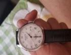 天梭手表,才买一个月
