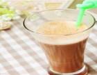 广州加盟茉沏奶茶品牌好吗?开店简单方便