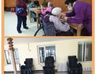 北京公办养老院 北京海淀区养老院 北京收失能失智老人的养老院