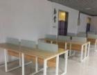 厂家直销办公家具隔断工位桌组合钢架桌前台桌会议桌