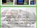 家卫士空气治理有限公司加盟 清洁环保